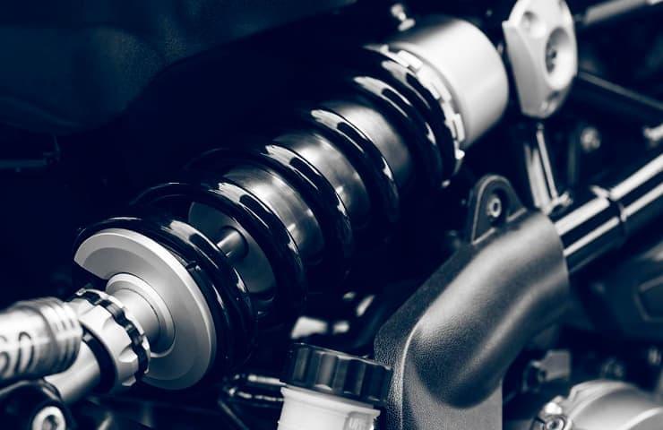 amortiguadores coche rodimotorservices