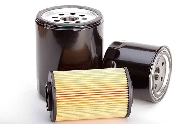 filtros coche aceite habitaculo aire