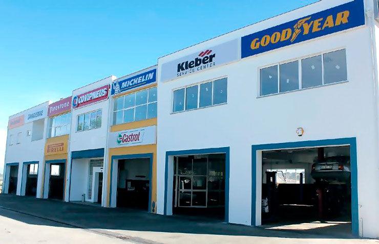 covipneus rodi motor services compra empresas