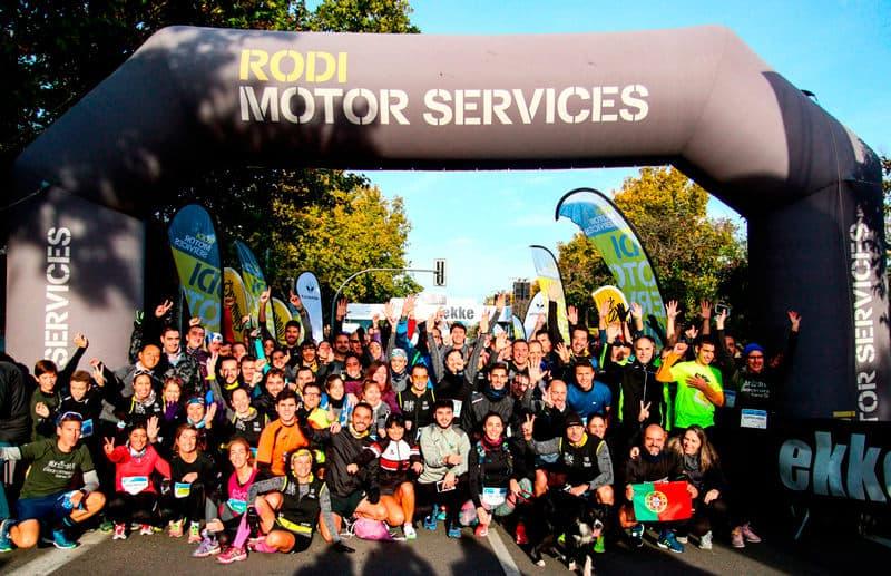 equipo rodi motor services