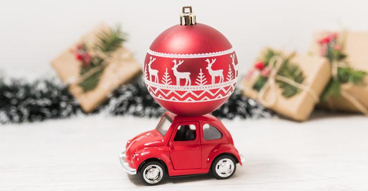 coche-juguete-navidad
