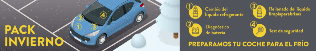 pack invierno rodi motor services